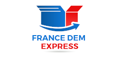 france demenagement express