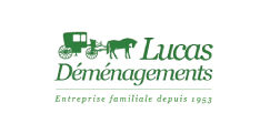 DEMENAGEMENT-LUCAS