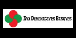 AUX-DEMENAGEURS-BASQUES