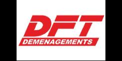 D.F.T