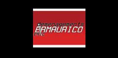 Eric Ermaurico Déménagement
